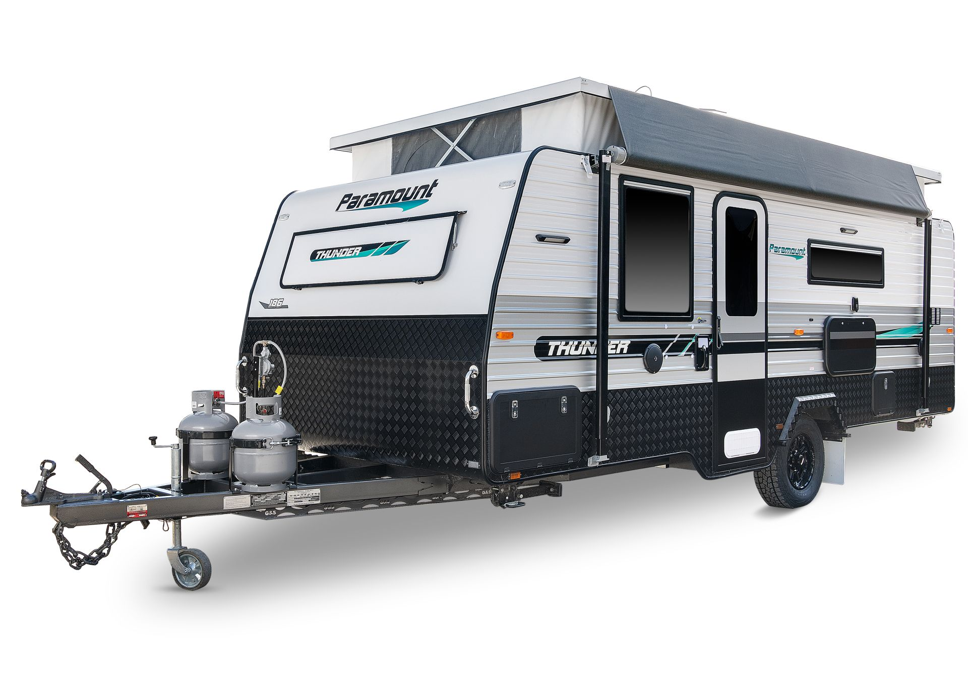 thunder 186 paramount caravans c5713 dom 062019 2.jpg white background with drop shadow