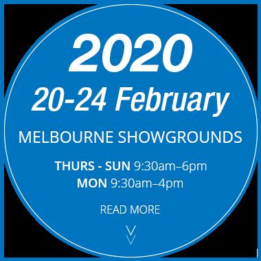 caravanshow banner circle 2020